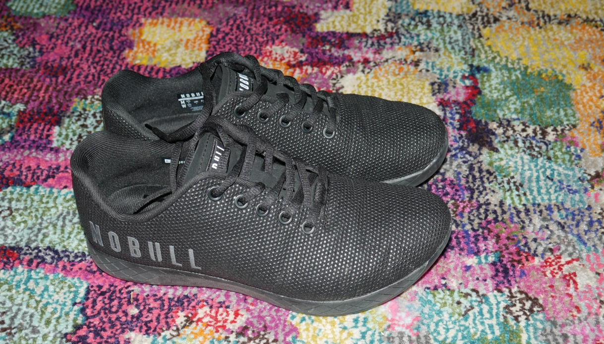 Lifestyle Shoes: No Bull Gives the Horns to the Reebok Nano